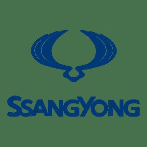 Ssaangyong
